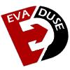 4Evaduse - ait Kullanıcı Resmi (Avatar)