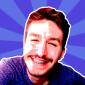 Çağatay Gülümser nickli üyeye ait kullanıcı resmi (Avatar)