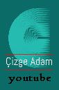 CizgeAdam - ait Kullanıcı Resmi (Avatar)