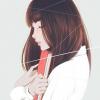 Melisa Sema - ait Kullanıcı Resmi (Avatar)