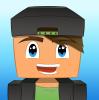 Skyline - ait Kullanıcı Resmi (Avatar)