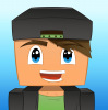 Skyline nickli üyeye ait kullanıcı resmi (Avatar)