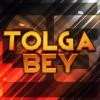 TolgaBey35 - ait Kullanıcı Resmi (Avatar)