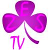ZES Kids TV - ait Kullanıcı Resmi (Avatar)