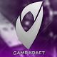 GameKraftTV Ekibi için kurulmuş bir Sosyal gruptur. Kanalların birbirleriyle anlaşması ve kaynaşması içindir.  Network hakkında duyurular içinidir.